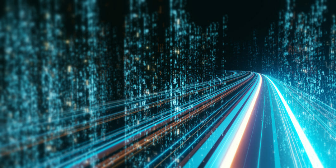 unifi fibre broadband