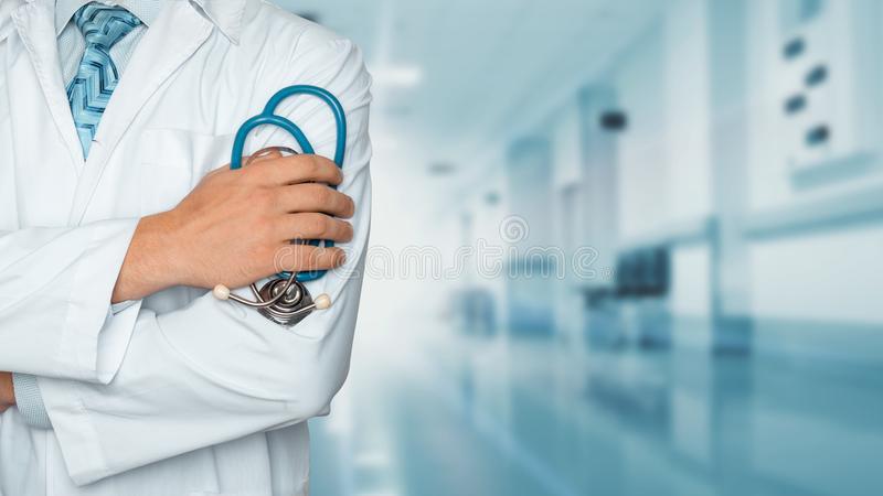 kursus perubatan di Malaysia