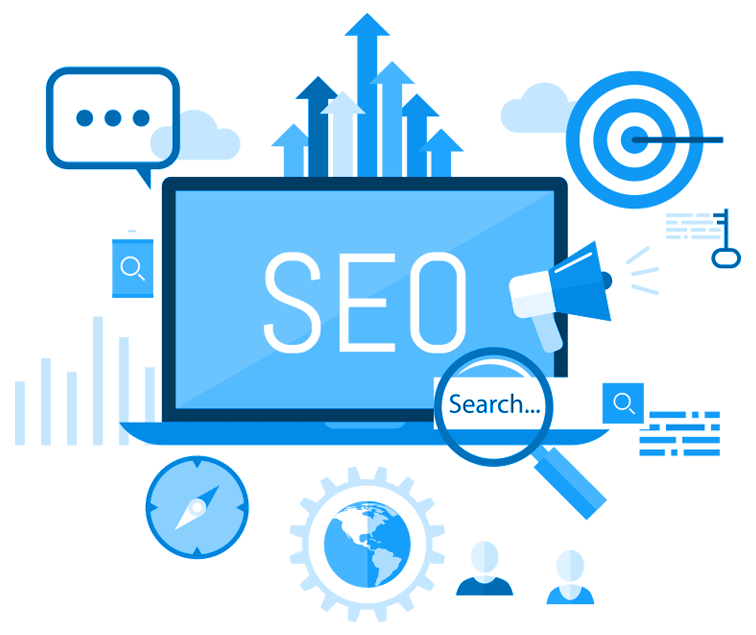 consider organic SEO services in Malaysia